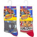 Blaze 3 darab zokni