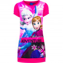 wholesale Toys:frozenDisney dress