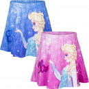 https://evdo8pe.cloudimg.io/s/resizeinbox/400x400/https://textieltrade.nl/pub/media/catalog/product/h/q/hq1214_wholesale_skirt_for_girl_disney_frozen_elsa_anna_characters.jpg