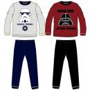 groothandel Licentie artikelen:Star Wars pyjama