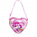 Super Wings Shoulder bag Dizzy