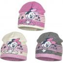 Minnie dziecko kapelusz