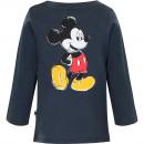 Mickey baby longsleeves