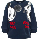 Großhandel Spielwaren:Mickey Babypullover