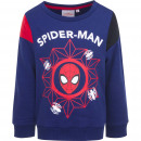 Spiderman sweatshirt The Amazing