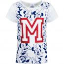 nagyker Gyerek- és babaruha:Minnie Egér T-Shirt