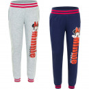Minnie Mouse sweatpants