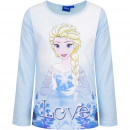 frozen 2 Disney longsleeves