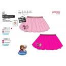 wholesale Fashion & Apparel:skirt