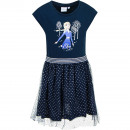 wholesale Toys:frozenDisney Dress
