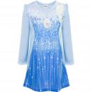 Großhandel Fashion & Accessoires:Nachthemd