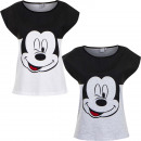 Mickey adults T-Shirt
