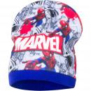 Spiderman kalap megfordítható