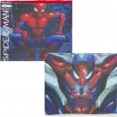 Spiderman teknős nyak két oldalán hordozható