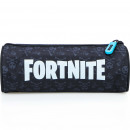 wholesale Gifts & Stationery: Fortnite Pencil case 22 cm Aqua