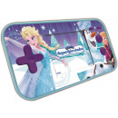 Frozen Disney Portable electronic game - cyber arc