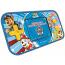 wholesale Toys: Paw Patrol Portable electronic game - ...