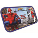 Spiderman Portable electronic game - cyber arcade