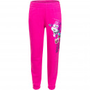 Super Wings jogging pants - helicopter