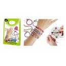 wholesale Bracelets: Bracelets making set 3 DIY Fashion