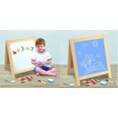 wholesale Wooden Toys:Wooden drawing board