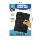 wholesale Notebooks & Tablets: 12'LCD writing Tablet