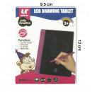 wholesale Notebooks & Tablets: 4.4'LCD writing Tablet