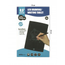 wholesale Notebooks & Tablets: 8.5'LCD writing Tablet
