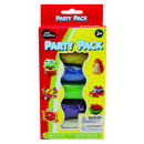 JollyDough Party Pack Clay