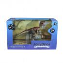 grossiste Jouets:Dinosaure