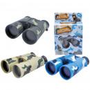 wholesale Outdoor & Camping:Binoculars Army