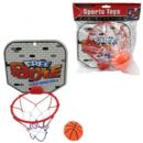 wholesale Sports & Leisure:Basketball Set Mini