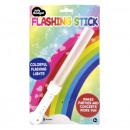 wholesale Illuminants:Magic LED stick