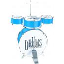 Großhandel Musikinstrumente:Jollylife Drum Kit