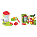 wholesale Household & Kitchen: Jollylife Blender set with sound