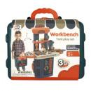 wholesale furniture:Workbench Suitcase