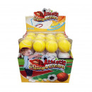 wholesale Balls & Rackets:4 Foam sports balls