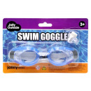 wholesale Consumer Electronics:Diving goggles Blue