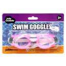 mayorista Electronica de ocio:Gafas de buceo Rosa