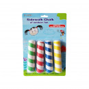 Chalk set 4 pcs