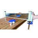 Großhandel Sport & Freizeit:Tischtennis Set Deluxe