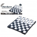wholesale Parlor Games:Checkers