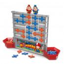 ingrosso Elettronica di consumo:Jollyplay Plumber gioco