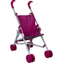 wholesale Dolls &Plush:Doll Stroller