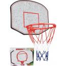 nagyker Labdák és ütők:Kosárlabda készlet