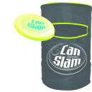 wholesale Outdoor Toys:Frisbee can slam