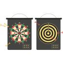 wholesale Puzzle:Magnetic Dartboard