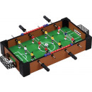 wholesale Balls & Rackets: Mini table football 40 cm