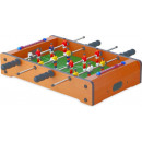 Mini table football 52 cm