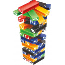 wholesale Blocks & Construction:Stack game